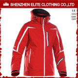 China Wholesale Waterproof Softshell Jacket Mens