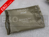 5 Star High Quality Good Smell Small Hotel Soap