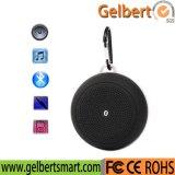 Hot Selling Wireless Mini Speaker Whith Waterproof Function
