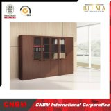 Modern Office Furniture Filing Cabinet Cmax-Ycb509d