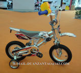 Children Bicycle /Kid′s Motorcycle