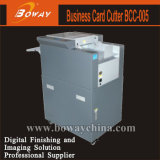 Boway 300PCS/Min High-Speed Automatic A3+ A3 A4 Namecard Name Business Card Cutter