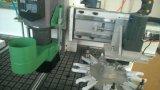 9kw Hsd Atc Spindle CNC Machining Center