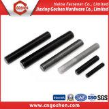 DIN975 B7, B 8, B16 Thread Rod, Stud Bar