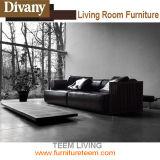 Modern Home Furnitureliving Room Sofa