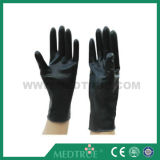 CE/ISO Approved Medical Intervenient Radiation Protective Gloves (MT01003G19)
