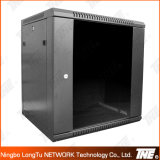 19′′ Wall Mounted Rack for Servers