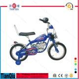20 Inch Motorcycle Bicycles Monkey Bike with 2.125 Tyre Kids Moto Cross Bike