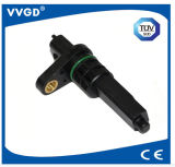 Auto Speed Sensor 94702689 Opel Astra