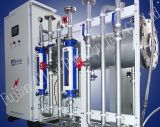 New 1.2kg/H Large Ozone Generator Chamber for Sterilization