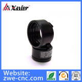 Compass Assembly - OEM High Quality Night Vision Spare Parts