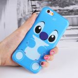 Customize Mobile Cell Phone Case for iPhone