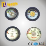 Mini Pressure Gauge for Extinguisher (JH-YL-MN)