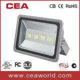 High Power 300W LED Flood Light