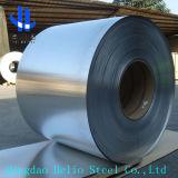 Car Shaft Steel Coil (HRSC-1)