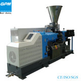 Single and Twin Screw Extruder for Pipe Sheet Board Profile