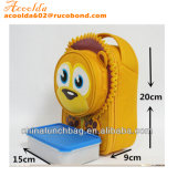 Cute Style Lunch Bag for Children