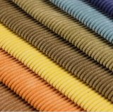 16 Wales Corduroy Made of 88%Polyester 12%Polyamide