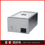Professional Exporter Metal Electric Meter Box Cover