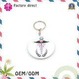 China Supplier Promotion Key Chain Key Holder
