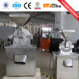 Commercial Food Grinder for Sale