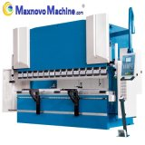 63 Ton Cutting Sheet Machine Hydraulic CNC Press Brake (MM-AHKDCNC3263)