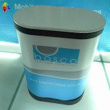 Visitor Counter, Display Counter, Trade Show Counter, Exhibition Counter (BC-RBD42)