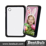 Bestsub Promotional Personalized Sublimation Tablet Cover for Samsung Tab3 P3200 Cover (SSG92K)