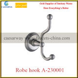 Sanitary Ware Bathroom Accessories Stainless Steel Robe Hook
