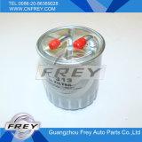 Fuel Filter for Mercedes Benz Sprinter OEM 6460920001