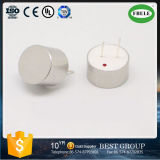 Hot Sell Ultrasonic Ranging Small Waterproof Parking Sensors RoHS (FBELE)