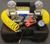 12V Voltage Air Compressor for 4X4 4WD Heavy Duty off Road