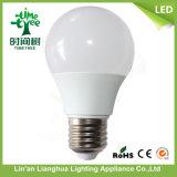 3W 5W 7W 9W 12W PC + Aluminum LED Lamp, LED Light Bulb