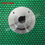 High Precision CNC Machining Stainless Steel Part for Motorcycle in Best Price