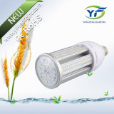 21W LED Corn Lamp with RoHS CE SAA UL