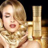 2016 Hot Sale professional Private Label Argan Hair Oil