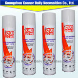 Household Insecticide Spray Insect Killer Pest Cockroach Control