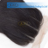 Splendid Remy Free Style Parting Lace Frontal Closure Hair Pieces