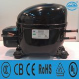 Wq Series R134A Piston Compressor Qm80h