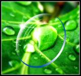 1.60 Aspherical UV420 Protection Super Hydrophobic Optical Lens