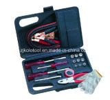 29PC Car Emergency Tool Set