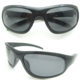New Hot Selling Design Sports Sunglasses with UV400