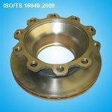Brake Disc 0299085-1238372, 02990851238372 Brake Plate