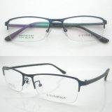 High Quality New Hot Selling Eyewear