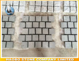 G654 Wholesale Gray Granite Paving Stone