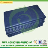 Composites Non Woven Polypropylene Spunbond Coated with PE Film