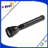 Flashlight Portable Emergency Use Big Sale, LED Torch