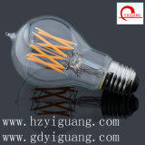 2016 New Design A60 Filament LED Light Bulb