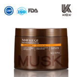 Mocheqi Moistening & Nourishing Hiar Repairing Hair Mask