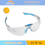 Z87 Safety Spectacles with Price